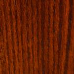 Roan Red Oak